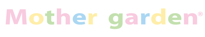 Mother Garden Logo