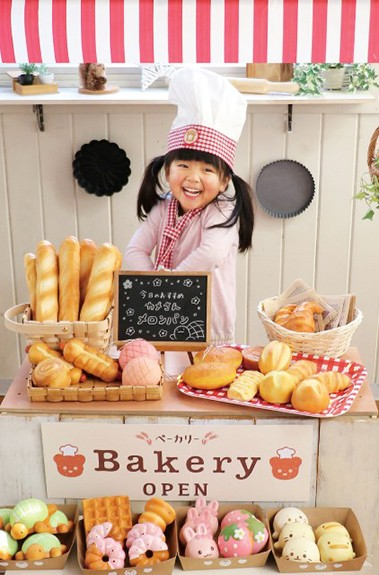 girl-bakery5783bcddbd618